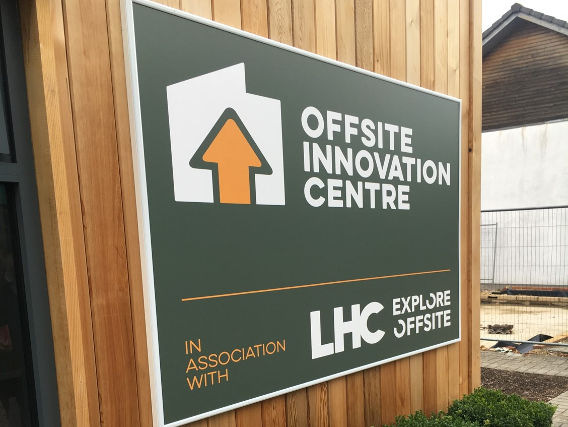 Offsite_innovation_centre