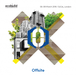 eco_build_18_brochure