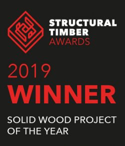 2019_Winner_Solid_Wood