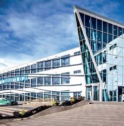 MPBA: Raising the profile of innovative modular building