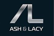 Ash_and_Lacy