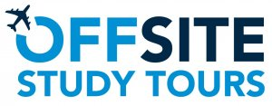 offsite_study_tours