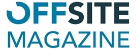 Advertise in the next issue of Offsite Magazine!