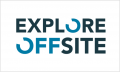 Explore_Offsite___Boxed_logo