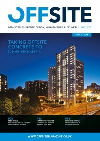 Offsite_Mag Front cover_1