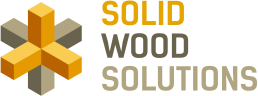 Solid Wood Solutions