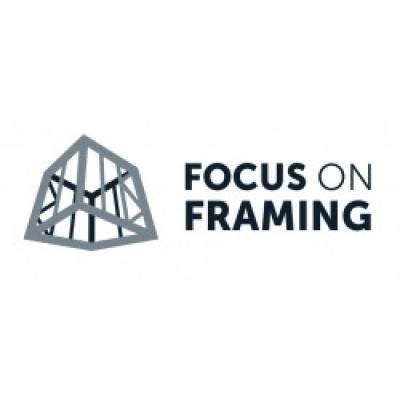 Focus on Framing