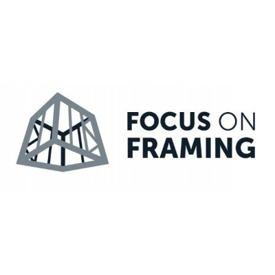 Focus on Framing Seminar
